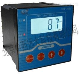 氧化还原电位测定仪/在线ORP计