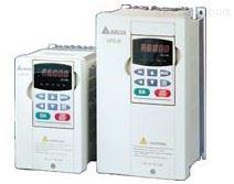 VFD-VE系列 高性能磁束矢量控制型