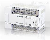 三菱PLCFX1N