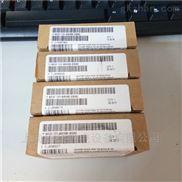 ET200SP数字量输入模块6ES7131-6BH00-0BA0