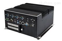 无风扇工业电脑UFO6388-2P1E/2PCI