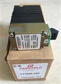 FAIRCHILD電氣轉換器TT7800-403 作用
