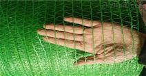 環保綠色防塵網市場價