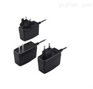TRE15R系列15W进口开关电源适配器TRE15R240 TRE15R150 TRE15R120 TRE15R050