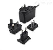 TRG15系列15W交换式电源适配器TRG1524 TRG1518 TRG1509  TRG1505