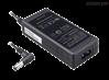 TRH70A系列70w进口电源适配器TRH70A120