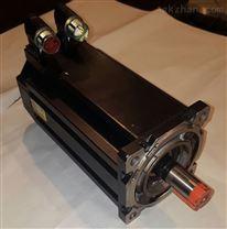杭州帕瓦斯伺服电机维修不得不承认的实力