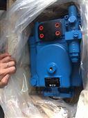 钢厂专用美国VICKERS威格士柱塞油泵  现货