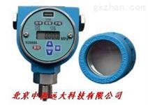无源压力记录仪