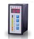 BD Sensors CIT 350带条形图分析仪表