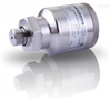 BD Sensors DMK 456陶瓷传感器