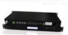 DNTS-92-OB 网络时间服务器