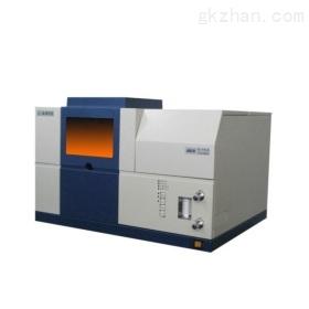 AA3510火焰原子吸收光谱仪