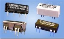 Binsack磁性传感器
