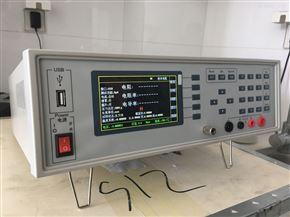 导电材料电阻测试仪