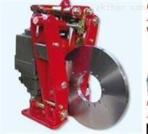 Bubenzer电磁制动器