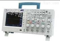 示波器 型号:YK11-TBS1064库号:M407773
