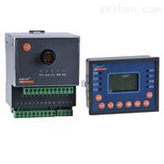 ARD2F-1.6/KT-电动机保护器