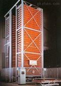 塔式板材库