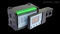 ARL7低压电动机保护器