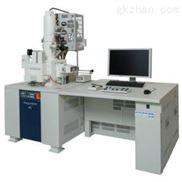 Regulus8100超高分辨场发射扫描电子显微镜