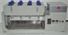 分液漏斗振荡萃取器(GXC1000*4)