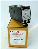 FAIRCHILD 仙童TT6000-706转换器