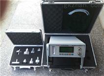 SF6智能微水仪