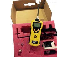 华瑞PGM-1600便携式复合气体检测仪