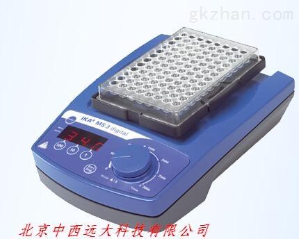 中西微量振�器(基�A型)