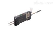 日本SUNX数字光纤传感器