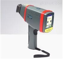 SPECTRO xSORT手持式光谱仪