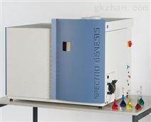 ICP等离子发射光谱仪SPECTRO GENESIS