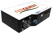 NIRQuest近红外光谱仪