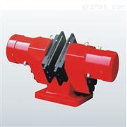 供应 SB(YQP)系列液压钳盘式制动器