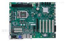 研祥EC0-1816 ATX结构单板电脑