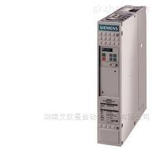 6SE7022-6EC61西门子交流变频调速器