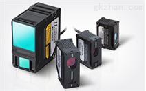 IL-100激光位移传感器