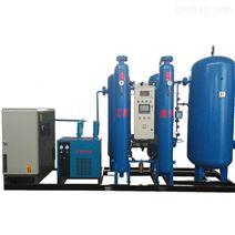 嘉宇ZMS系列工业PSA制氧机