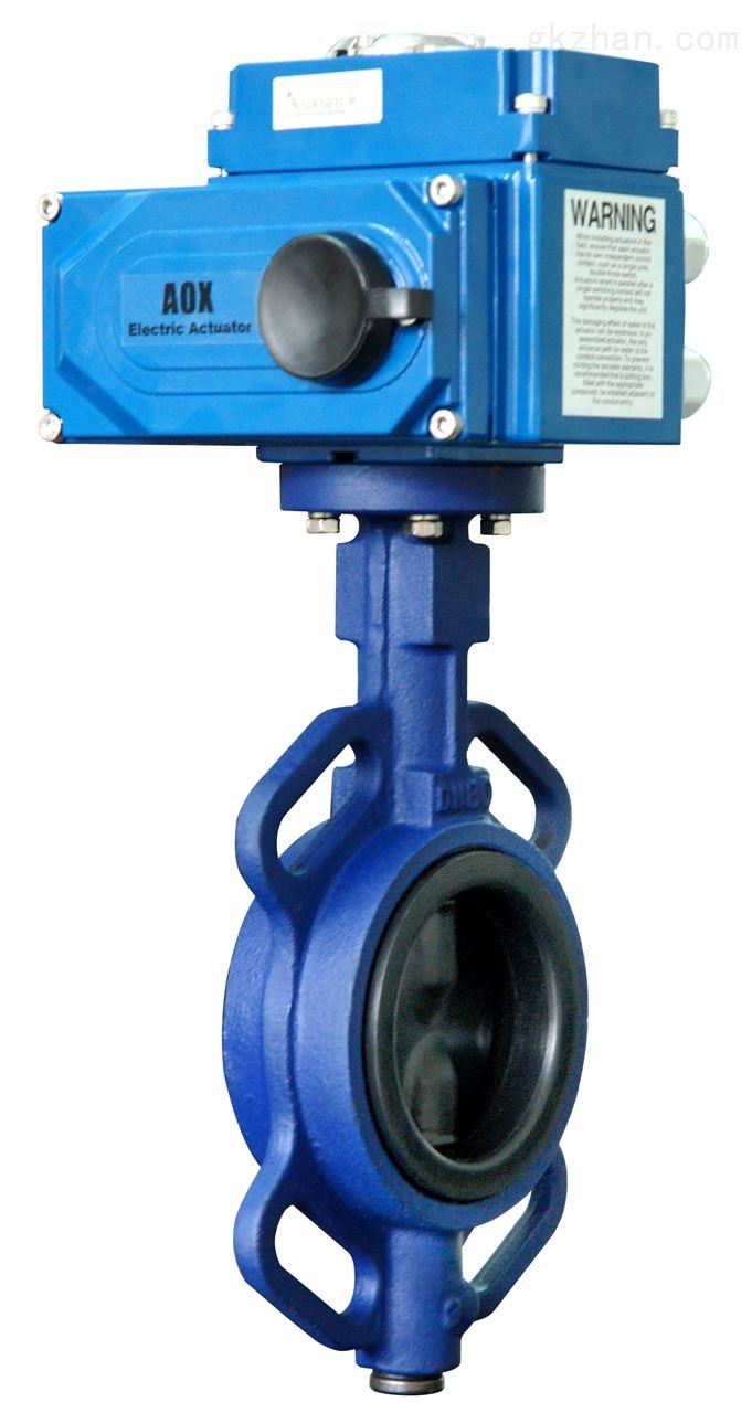 ZAMDWP/M气动薄膜低温调节阀