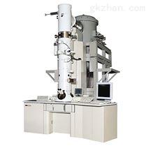 JEM-3200FS 场发射透射电子显微镜