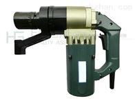 320N.m定扭电动扳手,装配螺栓电动定扭扳手