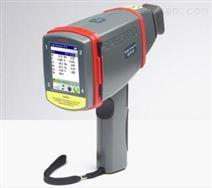 SPECTRO xSORT手持式X射线荧光光谱仪