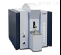 EDX-6800型X荧光分析仪