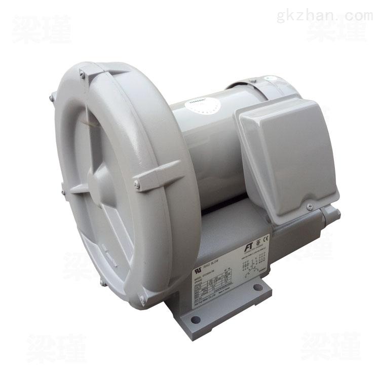 VFC108A富士旋涡式气泵