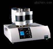 德国25热机械分析仪