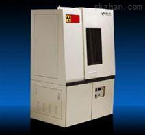 XD-6自动X射线粉末衍射仪