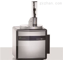 inductar CS cube高频红外碳硫分析仪