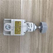 IR1020-01-SMC精密减压阀IR1020-01