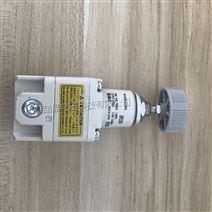 SMC精密減壓閥IR1020-01
